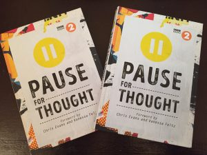pause-for-thought-books