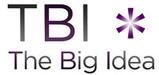 tbi-logo75