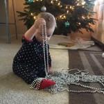 Sienna Willow (December 2015)