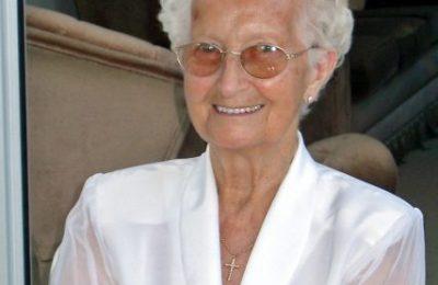 Nan - an inspiration